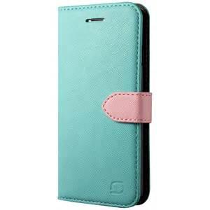 iPhone 6s Cases Plus