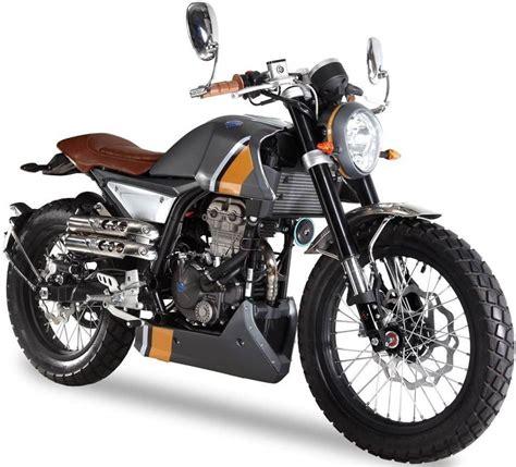 Gebrauchte Und Neue Mondial Hps 300 Motorräder Kaufen