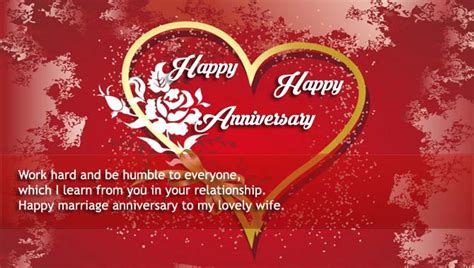 year marriage anniversary wishes quotes images messages wallpaper happy marriage