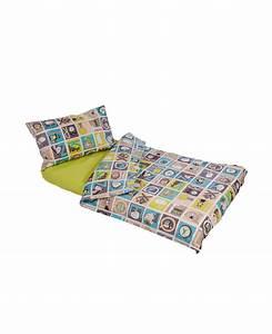 linge de lit housse de couette 80 x 120 cm abc la With housse de couette 80 x 120