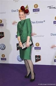 Enie Van Der Meiklokjes : enie van de meiklokjes fascinators ~ Lizthompson.info Haus und Dekorationen