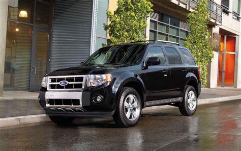 2011 Nissan Rogue Recalls by Recalls Ford Escape Explorer Taurus Nissan Rogue