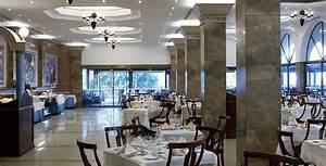 Atrium Sauna Club : atrium palace thalasso spa resort villas 5 kalathos ~ Articles-book.com Haus und Dekorationen