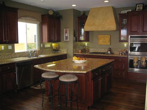 Sage Green Kitchen Cabinets As A Solution To Your Kitchen