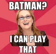 Meryl Streep Memes - 1000 images about meryl streep