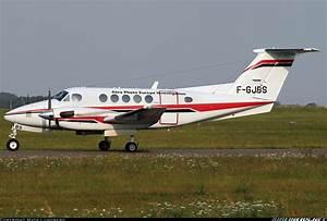 Aero Sa : beech b200 super king air aero photo europe investigation apei sa aviation photo 2687506 ~ Gottalentnigeria.com Avis de Voitures