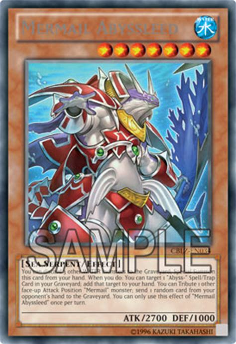 Strongest Yugioh Deck Of All Time by Yu Gi Oh Trading Card
