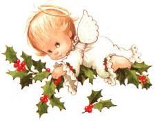 engel bilder cliparts zu weihnachten kostenlos und
