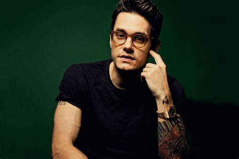 John Mayer's Net Worth In 2020 - Malone Post