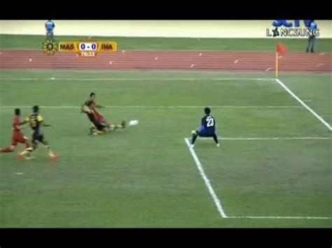 Compara las estadísticas, cuotas y análisis de fútbol de los expertos por tus apuestas. Second Half Timnas Indonesia U19 VS Timnas Malaysia U21 ...