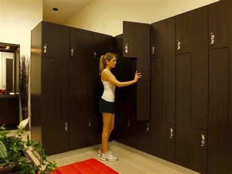 armadietti per spogliatoio armadietti spogliatoio centri fitness benessere
