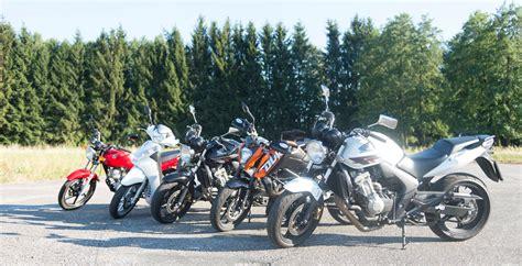 motorrad klasse a1 klasse a motorrad fs charly