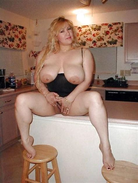Sexy Chubby Milfs Pics XHamster