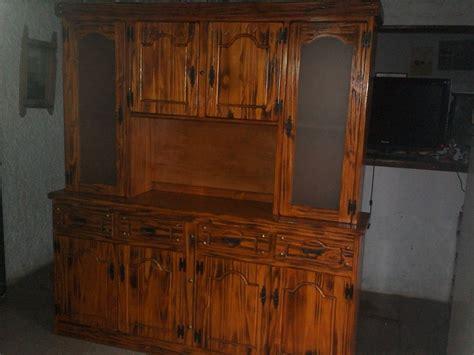 modularaparador mueble  comedor  living oferta