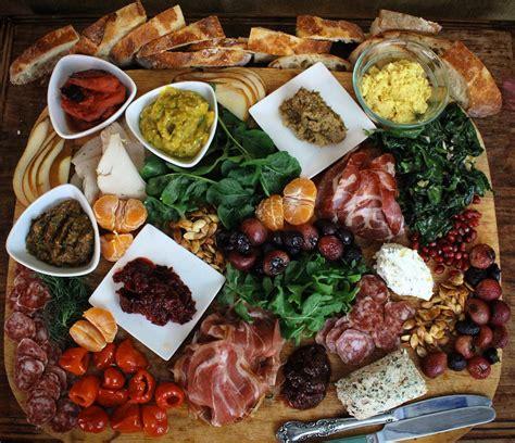 bologna cuisine thanksgiving charcuterie board rebrn com