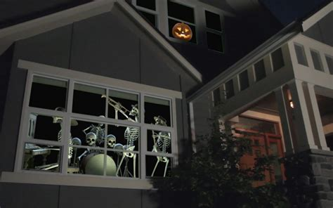 Halloween Ghost Hologram Projector by Images Of Halloween Projections Download Ghost Hologram
