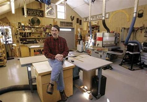 small woodworking shop layout helps   lay