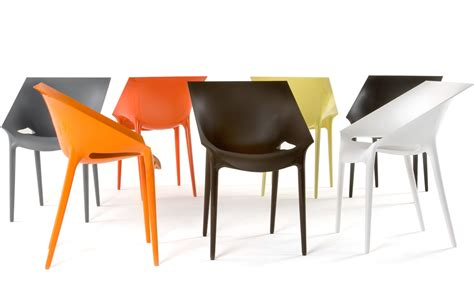 chaises philippe starck kartell dr yes chair 2 pack hivemodern com