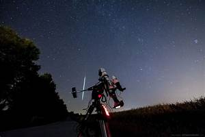 101 Astronomical Events for 2014