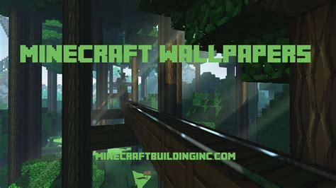 minecraft top wallpapers   desktop