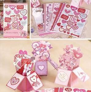 Popular Valentine Card Making Buy Cheap Valentine Card