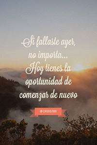 Frases, Words quotes and Dios on Pinterest
