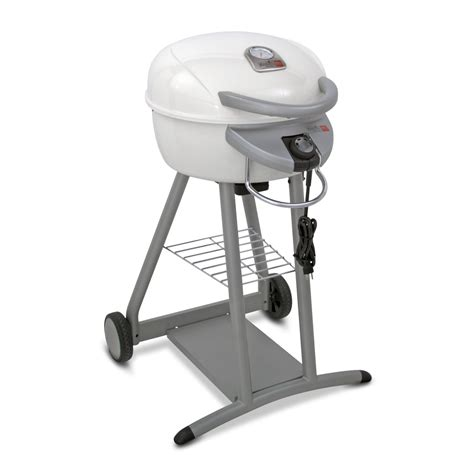 char broil patio bistro gas grill cover amazing patio bistro grill 5 char broil patio bistro