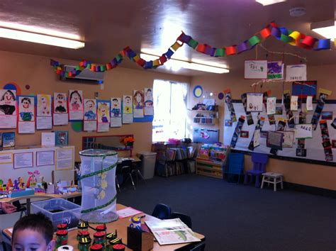 san carlos umc preschool our facility 582 | Room 11