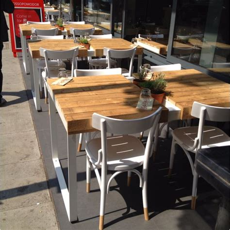 30399 outdoor bistro furniture magnificent best 25 restaurant seating ideas on