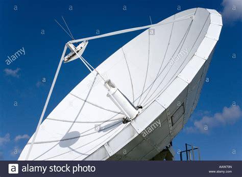 Upc nabízí stabilní vysokorychlostní internet, digitální televizi se zpětným přehráním až 7 dní, videotéku a výhodné kombinace. Ceska televize letiste praha