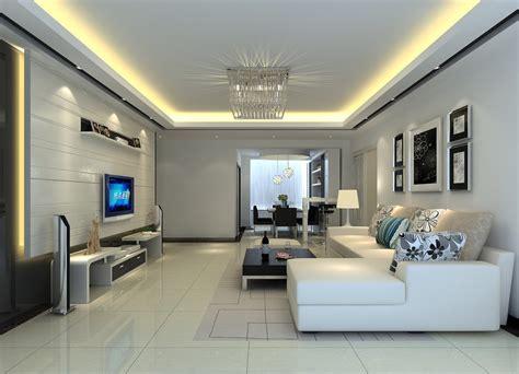 living dining room interior design ideas  house