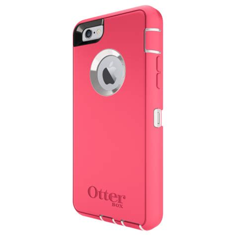 jelly iphone 5 otterbox defender for iphone 6 neon