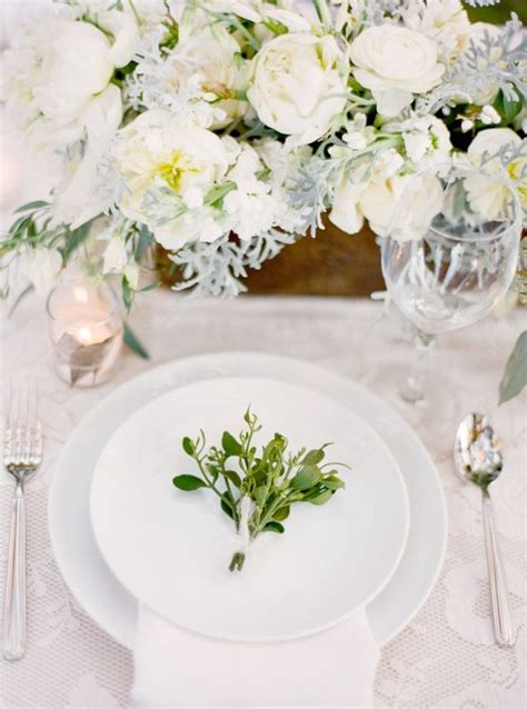 Lowcountry Charleston Winter Wedding II Once Wed
