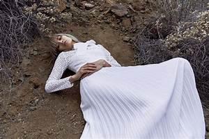 self portrait affordable wedding dresses for With self portrait wedding dress