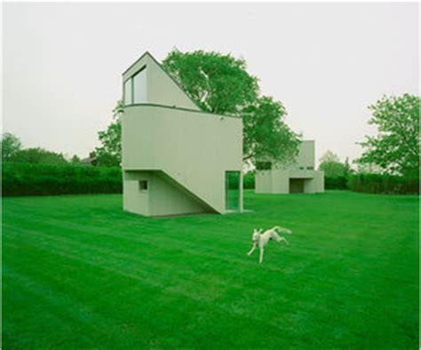 Gwathmey House