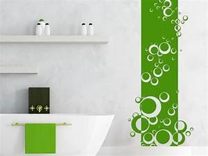 Tapete Mit Kreisen : wandgestaltung mit kreisen wandgestaltung mit kreisen an ~ Orissabook.com Haus und Dekorationen