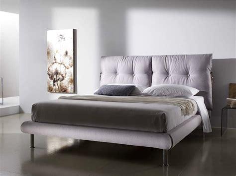 poltrone relax pesaro il dolce dormir centro benessere ascom pesaro