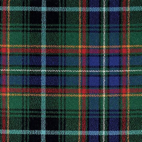 Carpet Brintons Abbotsford Tartan   M.Kelly Interiors