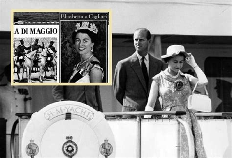 Use the range of yachts for sale on yachtall! Lo sapevate? La regina Elisabetta II d'Inghilterra visitò ...