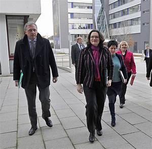 Ich Suche Arbeit In Mannheim : ministerin nahles zu gast in mannheim beispiel f r erfolgreiche vermittlung von ~ Yasmunasinghe.com Haus und Dekorationen