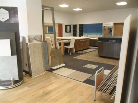 magasin de carrelage spa morlaix carrelagee jubault