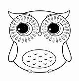 Owl Coloring Owls Printable Worksheets K5 Adults Colouring Extraordinary Sheets Math Animal Simple Girly Inspirations Cartoon Disney Incredible Moon Realistic sketch template