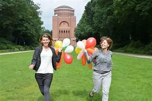 Kindergeburtstag In Hamburg Tipps : gr nderstory das leben ist ein kindergeburtstag existenzgr ndung in hamburg ~ Yasmunasinghe.com Haus und Dekorationen