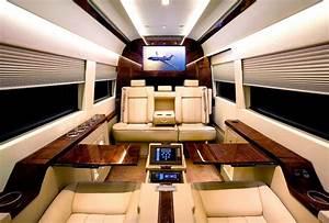 Best Luxury Planes - Jets 2015 - Luxury Things