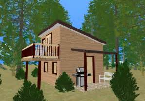 shed roof homes modern shed roof house plans small shed roof house plans small cozy home plans mexzhouse