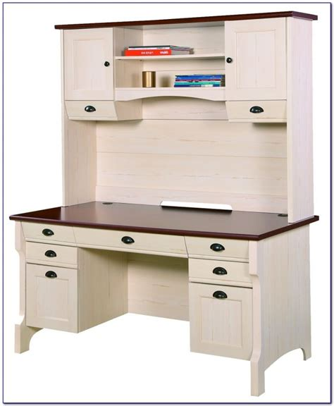 white desk with hutch ikea white computer desk with hutch ikea download page home