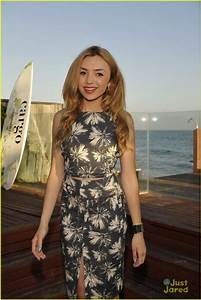 305 best images about Peyton List on Pinterest   Fashion ...