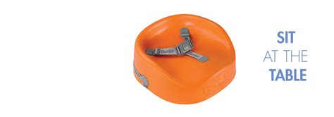 Bumbo Chair Recall Australia by Bumbo Booster Seat