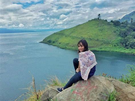 wisata danau toba tips liburan wisata  danau legenda