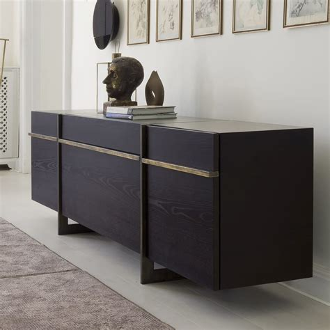 Modern Sideboard Furniture by Modern High End Luxury Italian Sideboard